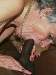 Carmen darmowe porno retro