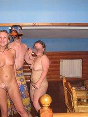 sex fotki amatorski sex z murzynem