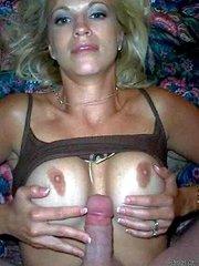 sex porno fotki