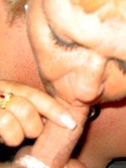 fotki porno wioli arlak