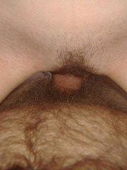 darmowe fulmy porno