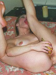 amatorski sex w ukrytej kamerze
