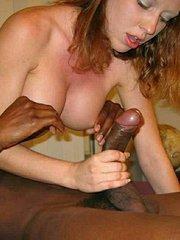 Isabelle darmowe fotki porno w hd