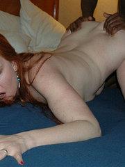 Kasjana darmowe fotkiz porno