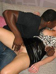 Franciszka darmowe fotki online porno