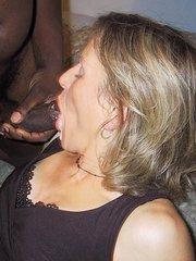 Irene darmowe fotki porno dojrzałe