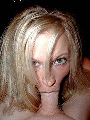 amatorski sex fotki