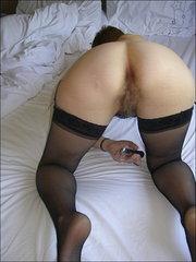 amatorski sex z siostrą