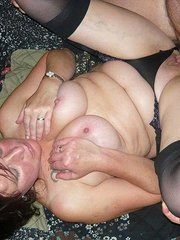 darmowe fotki porno matka z synem