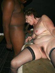 Bogna fotki porno darmowe