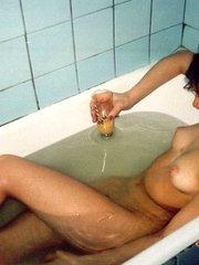 amatorski sex nastolatkow chomikuj