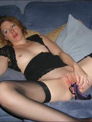 sex amatorski darmowy