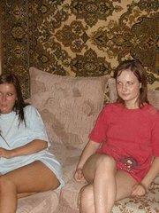 amatorski sex fotki polskie