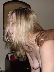 Vanessa darmowe fotki porno do ogladania
