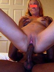 Antonina fotki porno darmowe