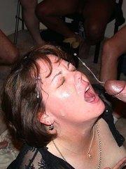 Alana darmowe porno fotki