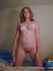 najlepszy amatorski sex