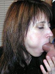 darmowe dobre porno