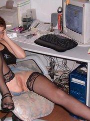 fotki sex amatorski