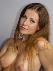 amatorski sex kamerka